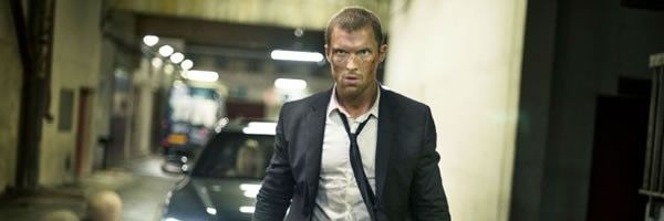 the-transporter-refueled-official-trailer