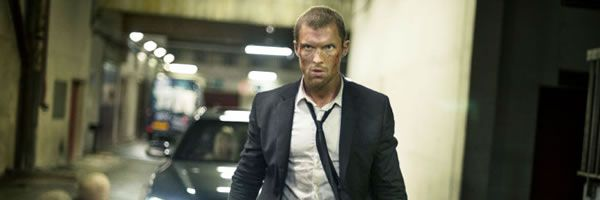 the-transporter-refueled-slice