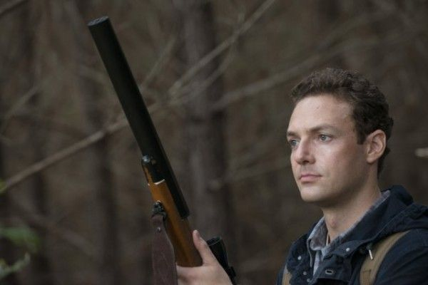 the-walking-dead-image-forget-ross-marquand