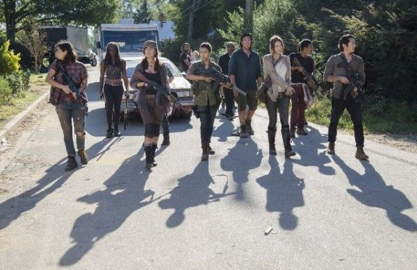 the-walking-dead-image
