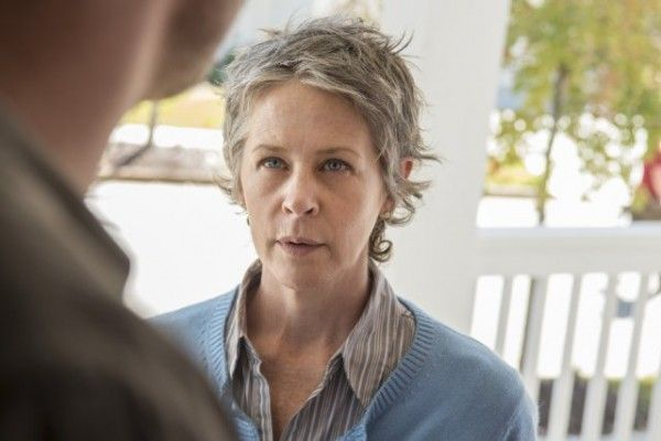 the-walking-dead-spend-melissa-mcbride