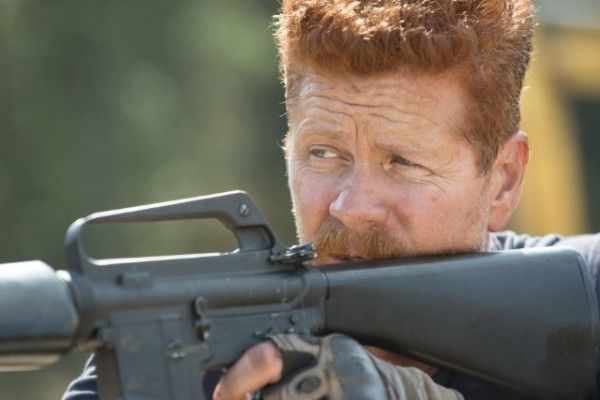 the-walking-dead-spend-michael-cudlitz