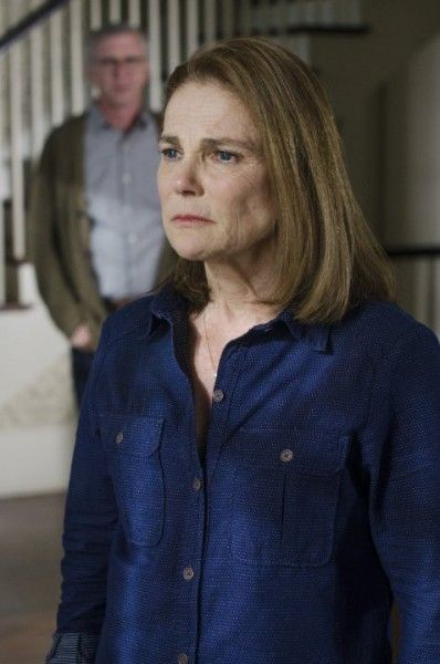 the-walking-dead-spend-tovah-feldshuh