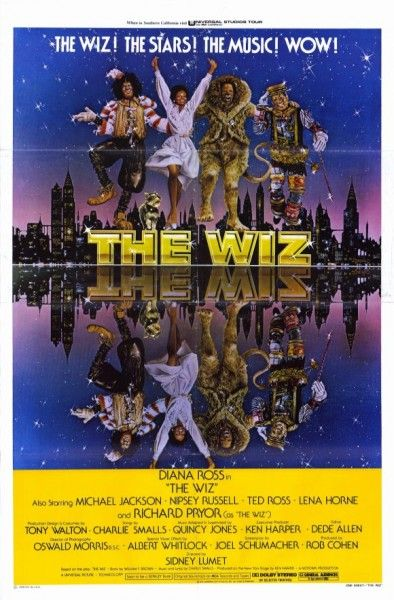 the-wiz-poster