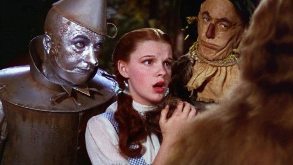 the-wizard-of-oz-image