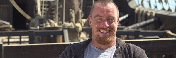 toby-stephens-black-sails-season-2-interview-slice