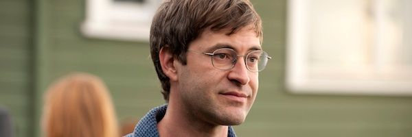togetherness-mark-duplass-slice