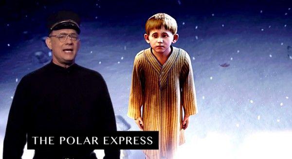 tom-hanks-polar-express-late-late-show