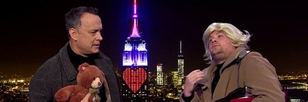 tom-hanks-late-late-show-with-james-corden-video
