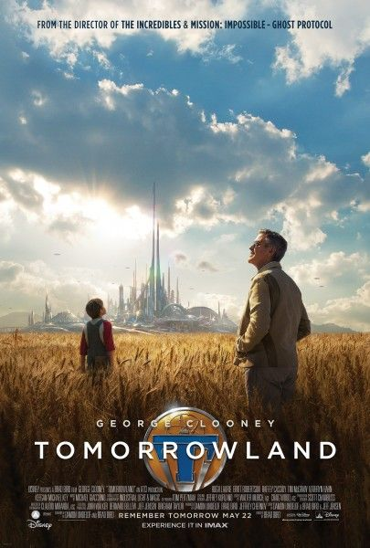 tomorrowland-poster-george-clooney