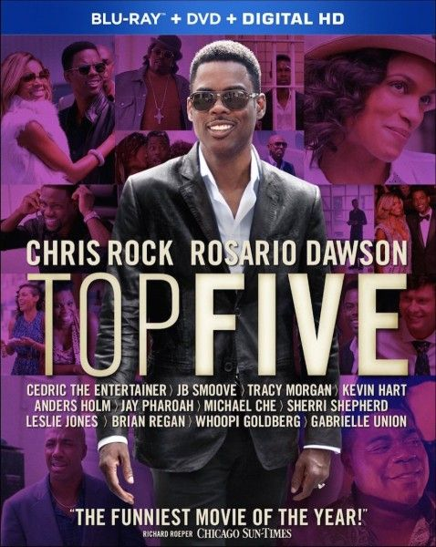 top-five-blu-ray-cover