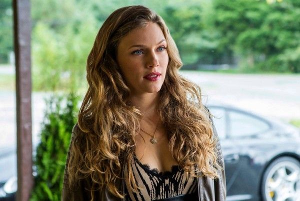 tracy-spiridakos-bates-motel-season-3