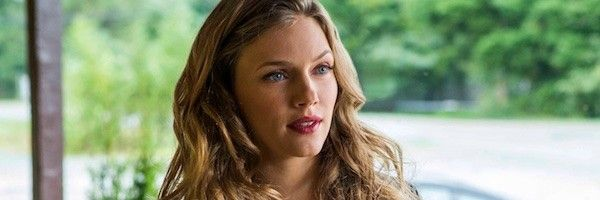 tracy spiridakos wikitracy spiridakos wiki, tracy spiridakos instagram, tracy spiridakos film, tracy spiridakos facebook, tracy spiridakos, tracy spiridakos age, tracy spiridakos bates motel, tracy spiridakos boyfriend, tracy spiridakos twitter, tracy spiridakos biography, tracy spiridakos tumblr, tracy spiridakos supernatural, tracy spiridakos gq, tracy spiridakos speaks greek, tracy spiridakos net worth