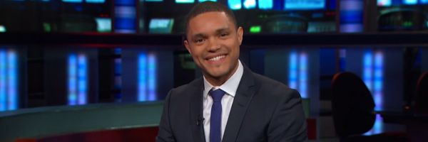 trevor-noah-the-daily-show-slice