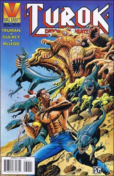 turok-valiant-comics