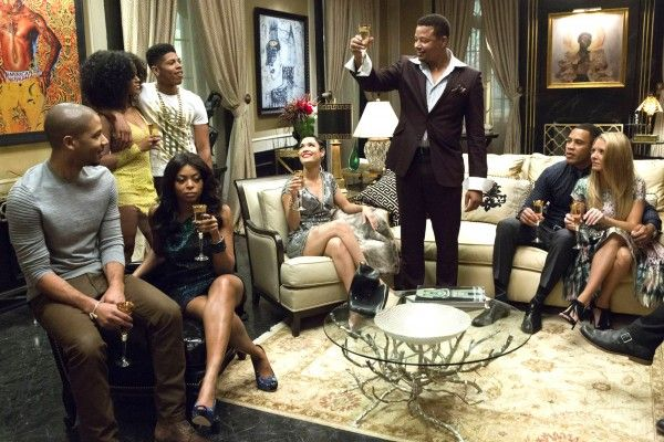 empire-season-1-finale-postmortem-family-image