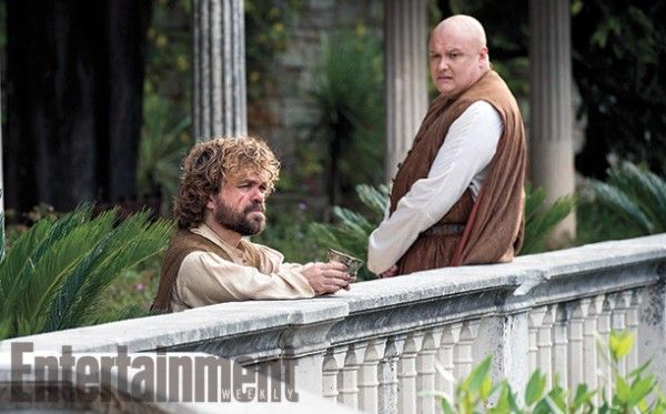 tyrion-varys-game-of-thrones-season-5