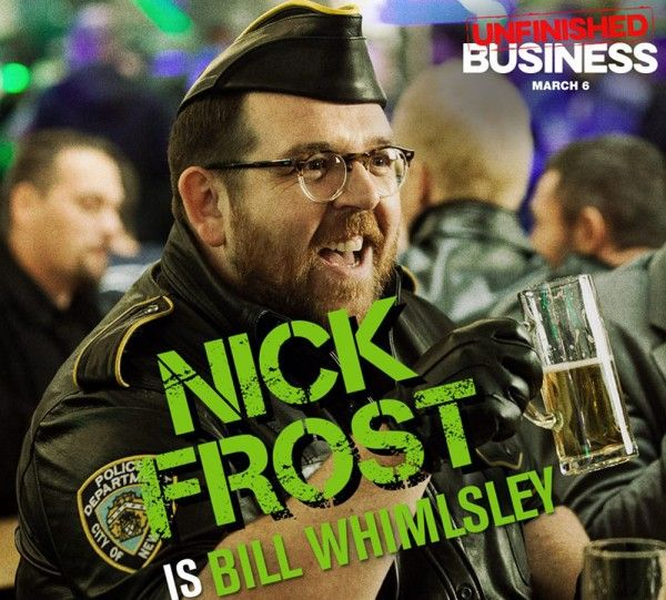 unfinished-business-nick-frost
