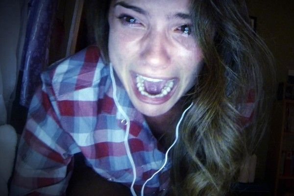 unfriended-shelley-hennig