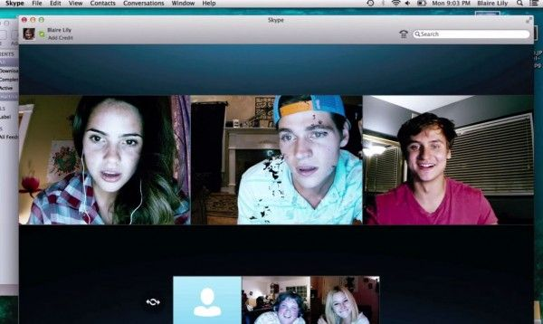 unfriended-trailer-screengrab