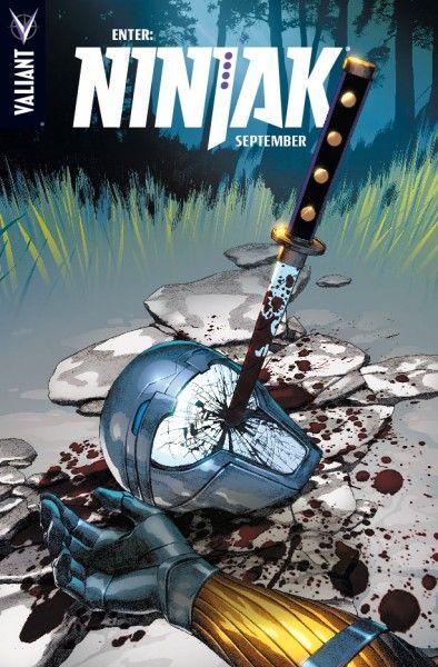 valiant-comics-ninjak-image