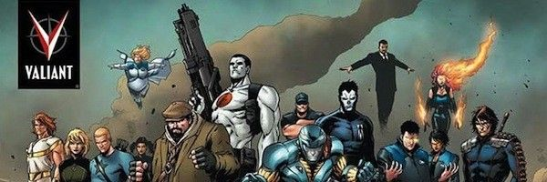 bloodshot-harbinger-valiant-comics-sony-pictures