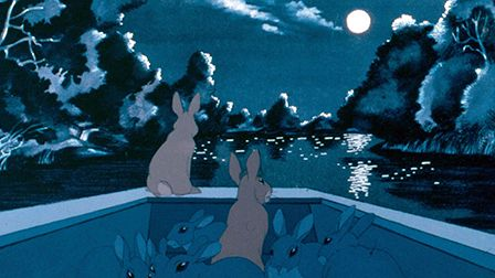 watership-down-1