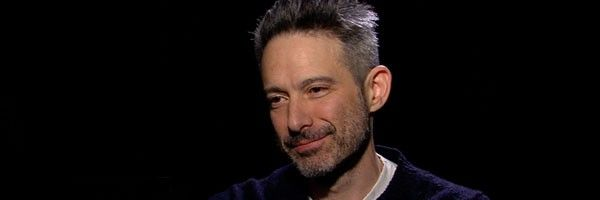 while-were-young-adam-horovitz