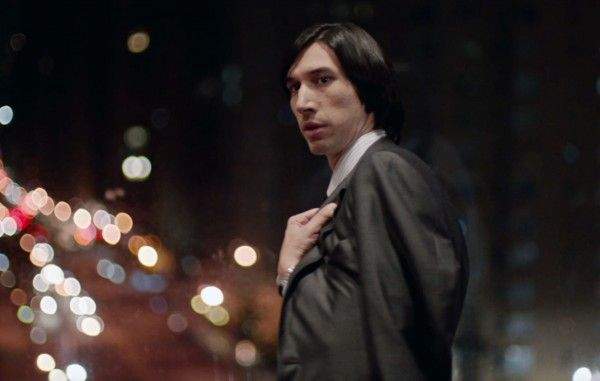 while-were-young-image-adam-driver