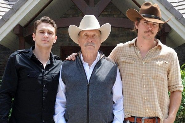 wild-horses-robert-duvall-james-franco-josh-hartnett