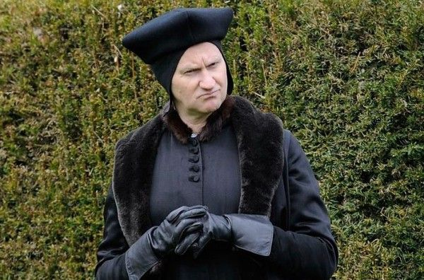 wolf-hall-review-gatiss