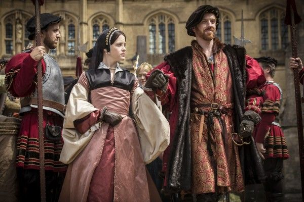 wolf-hall-lewis-foy-weekly-tv-guide