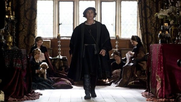 wolf-hall-rylance-cromwell-weekly-tv-guide