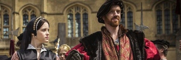 wolf-hall-weekly-tv-guide