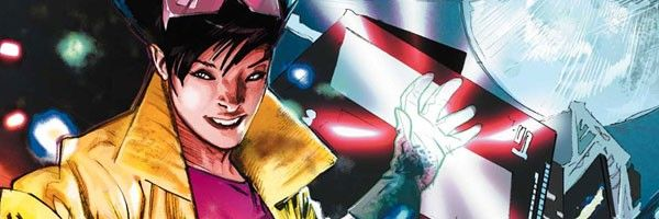 x-men-jubilee-slice