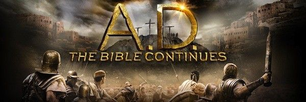 ad-the-bible-continues-weekend-tv-ratings