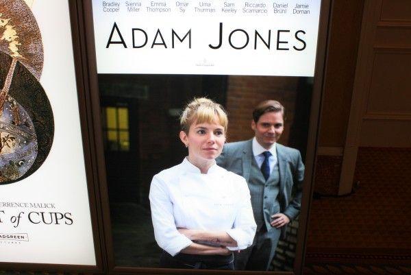 adam-jones-movie-poster-sienna-miller