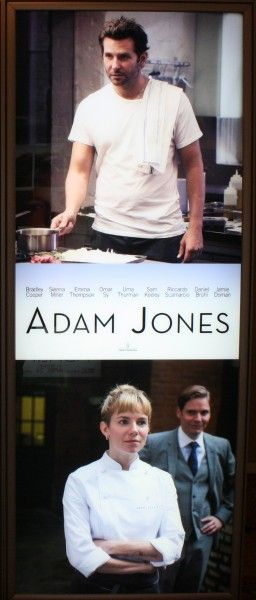 adam-jones-poster-bradley-cooper