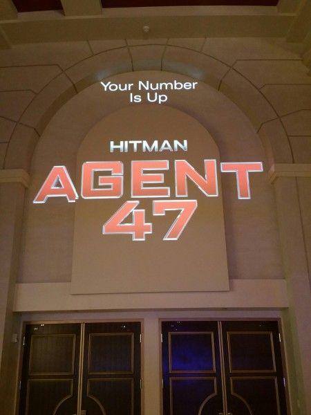 agent-47-logo