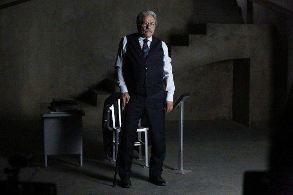 agents-of-shield-recap-afterlife-edward-james-olmos