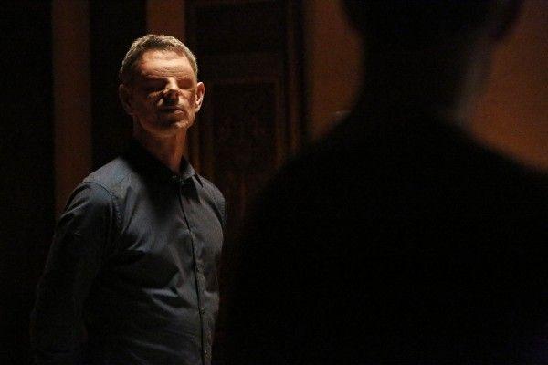 agents-of-shield-recap-afterlife-jamie-harris