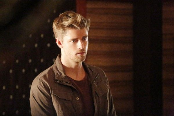 agents-of-shield-recap-afterlife-luke-mitchell
