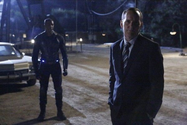 agents-of-shield-clark-gregg-caption-this