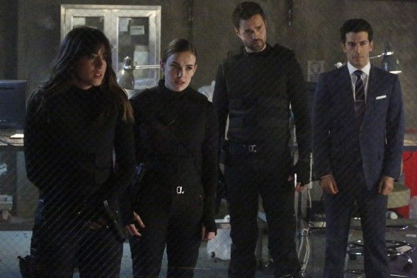 agents-of-shield-dirty-half-dozen-image-tuesday-tv-ratings