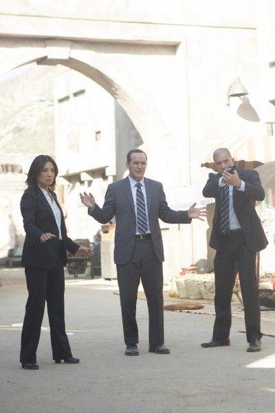 agents-of-shield-recap-melinda-may-coulson