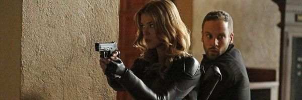 agents-of-shield-spinoff-details-adrianne-palicki-nick-blood