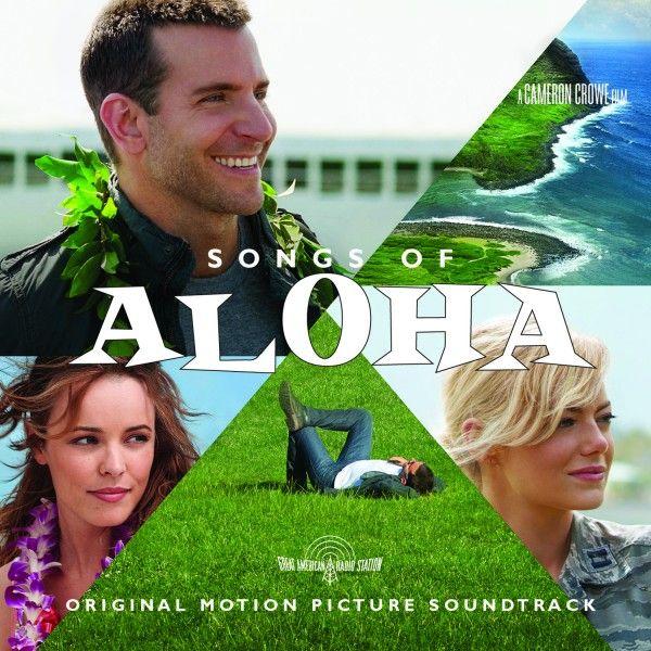 aloha-soundtrack-cover