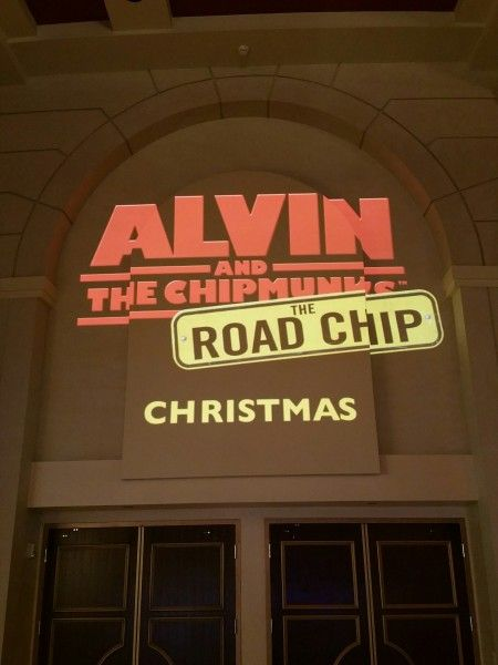 alvin-and-the-chipmunks-logo