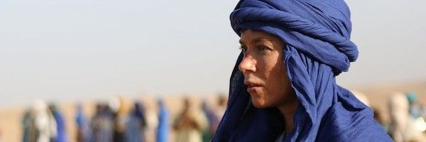 american-odyssey-review
