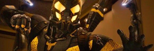 ant-man-image-yellowjacket-corey-stoll
